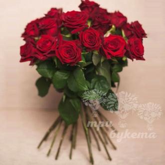 19-bordovykh-roz
